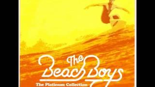 The Beach Boys - Fun Fun Fun (With Status Quo) (HQ)