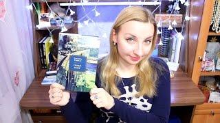 Book&Movie: Север и Юг by Элизабет Гаскелл    Book Review    RinaReads