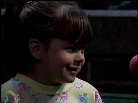 Full Download] Sesame Street Episode 3217 Part 1