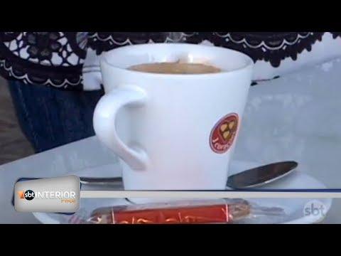 Dia Nacional do Café: bebida traz benefícios para a saúde