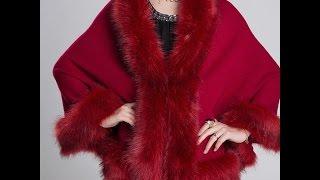 Модная женская одежда - где купить недорого. Тренды сезона 2016: кардиганы, рубашки, платья....(, 2016-08-07T18:52:15.000Z)