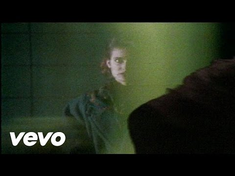 Glass Tiger - I'm Still Searching