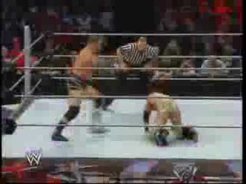 WWE SUPERSTARS 7/2/09 2/5(HQ)