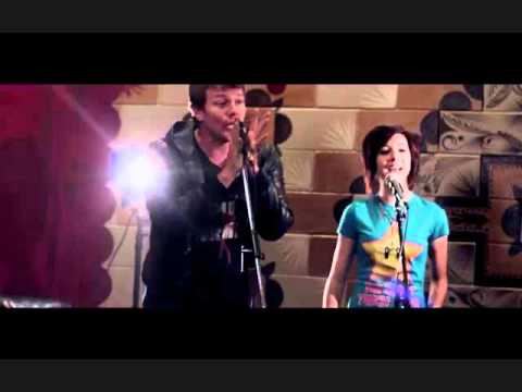How To Love - Tyler Ward & Christina Grimmie Mp3 Download