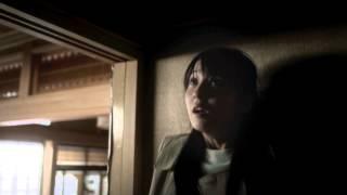 Проклятие: Начало конца - Trailer