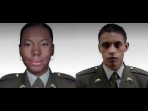 Mueren dos policías y tres indígenas tras ataque armado en Santander de Quilichao, Cauca