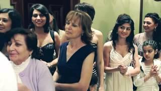 свадьба в подмосковье(, 2013-04-18T22:40:21.000Z)