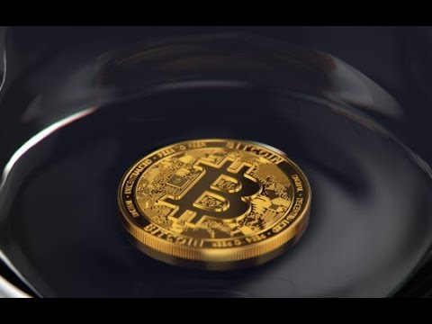 Crypto Price Action Sports Uncanny Resemblance to Bitcoin Bear Market