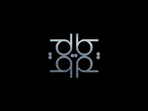 Michna feat. MNDR - Solid Gold (DB Remix)