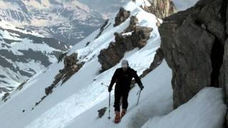 Cloture ski de rando   1080p
