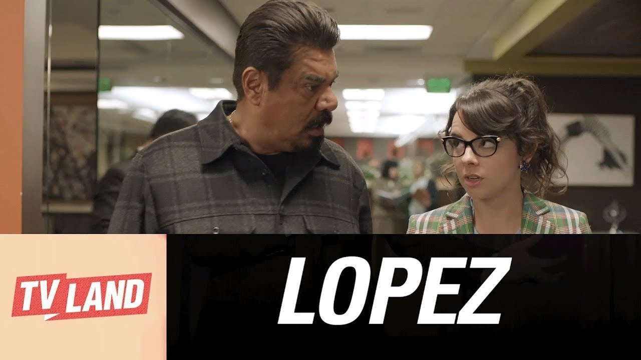 Download Lopez | No Notes, That's the Kiss of Death! | Season 2