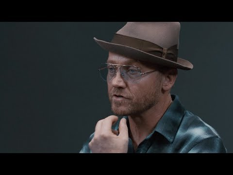 TobyMac - See The Light (Story Behind the Song)