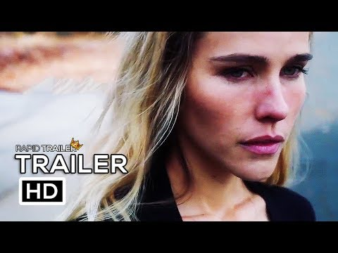 SHOOTING IN VAIN Official Trailer (2018) Isabel Lucas Drama Movie HD