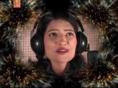 Alha Ki Dhwja Kyu Nai - Maiya Panv Paijaniya -  - Shahnaz Akhtar - Hindi Song