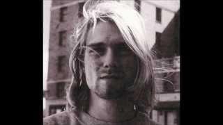 Nirvana Serve The Servants (In Utero Anniversary Edition 2013)