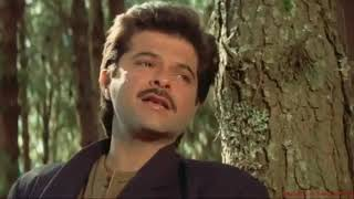 Lagu India tahun 90 an Mr Bechara Jaanam Meri Jaanam YouTube