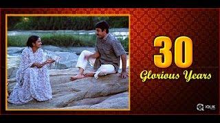kalathapasvi-kvishwanath-face-to-face-celebrating-30-years-of-swathi-muthyam-movie-v6-news