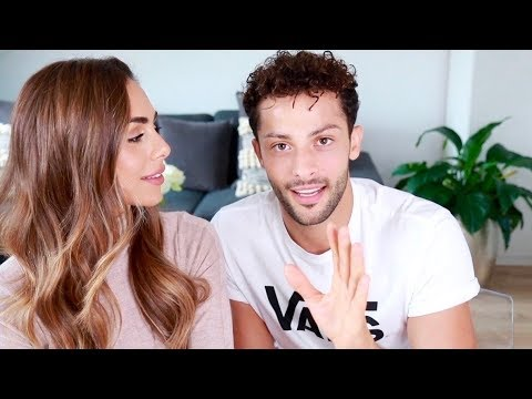 HOW WELL DOES SHE KNOW ME? | Mahmud Al Smadi