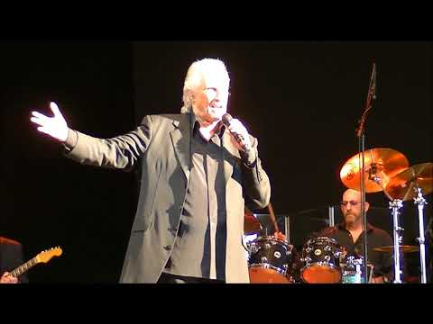 Bill Medley & Daughter McKenna - I've Had The Time Of My Life