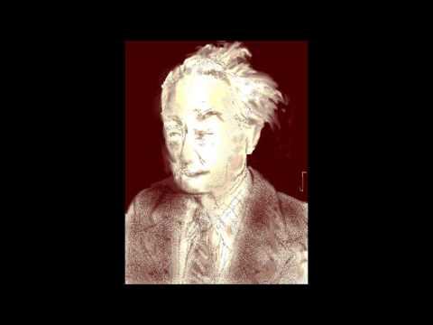 on Joris Ivens filming painting c n couvelis χ ν κουβελης music Morton Feldman