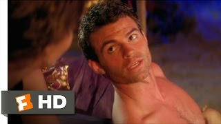Bride and Prejudice (3/10) Movie CLIP - Lalita Meets Wickham (2004) HD