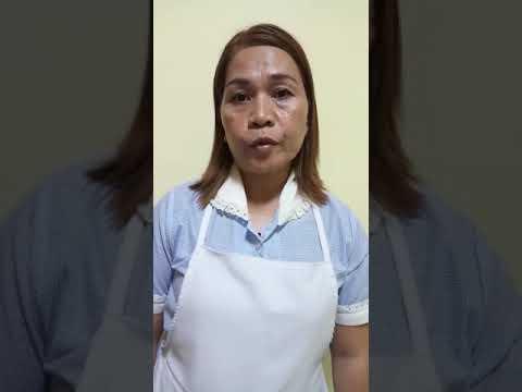 bona filipineza gina ibonez www bonadenota10 ro youtube