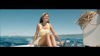 Фильм Одиссея (2016) в HD смотреть трейлер(Смотреть полный фильм Одиссея (2016) онлайн в хорошем HD 720p качестве бесплатно и без регистрации здесь http://kinogo..., 2016-07-06T17:28:33.000Z)