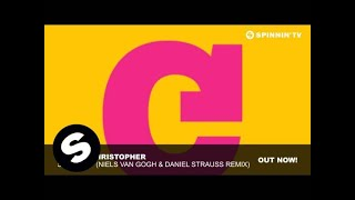 Dennis Christopher - Set It Off (Niels van Gogh & Daniel Strauss Remix)