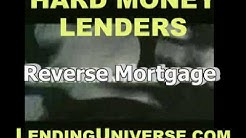 Loans for vacant land