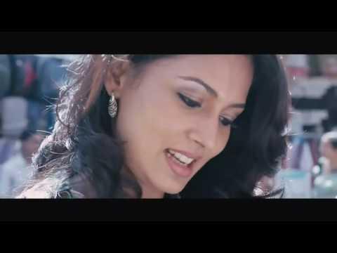 Pooja Umashankar  - ලංවෙන්න හිතුවාට හොරැහින් බලා Lanwenna Sithuwata By Meena Prasadini