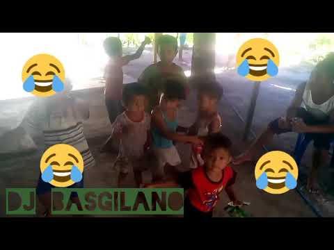Lagu Basgilano Terlalu mantap DJ 2018