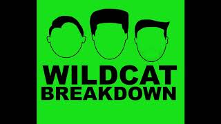 Wildcat Breakdown Finale: Favorite Sports Memories