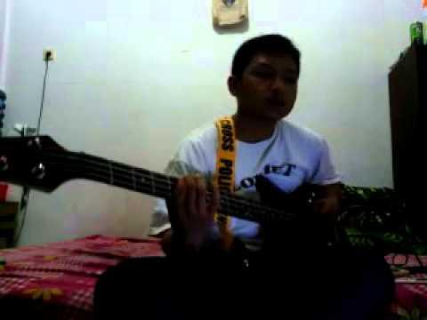 Bintang jatuh- bass cover chulink