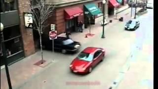 дтп мотоцикл после дтп ДТП! Авария! Видеорегистратор(, 2014-04-23T23:11:30.000Z)
