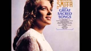 Connie Smith - He Set Me Free YouTube Videos
