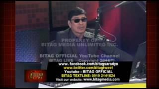 """BITAG to GMA7 Wish Ko Lang: """"Magnanakaw kayo ng exclusive! Putok sa buho kayo!"""""""