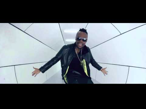 X Maleya - Tomber (Official Video)