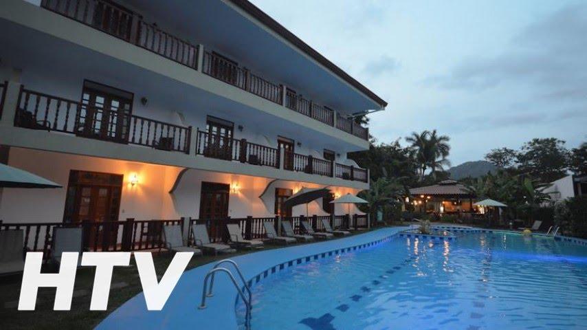Hotel South Beach En Jacó You