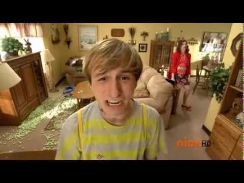 Fred  The.Show- The Battle Of Little Figglehorn -