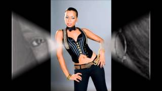 Alaine- no ordinary love- lyrics