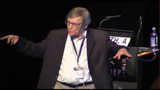 Inflationary Cosmology and Particle Physics
