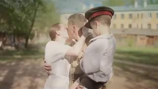 """Короткометражный фильм """"Возвращение домой"""""""
