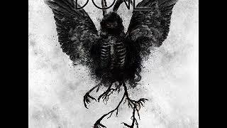Dove - The Cruelty That Enclosures (ALBUM STREAM)