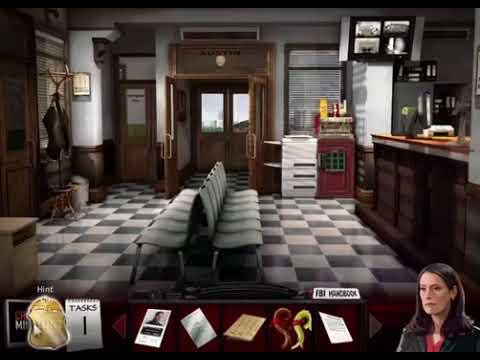 Download Let's Play: Criminal Minds Season 1, Episode 6
