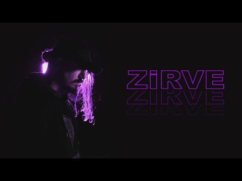Rota, Canbay & Wolker, CATO, Velet & Defkhan - Zirve mp3 indir