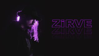 Rota - Zirve  ft  Canbay ft  Wolker  Cato  Velet  Defkhan  Resimi