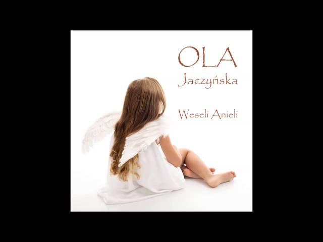 Okno w Chmurach - Ola Jaczyńska (10 lat)