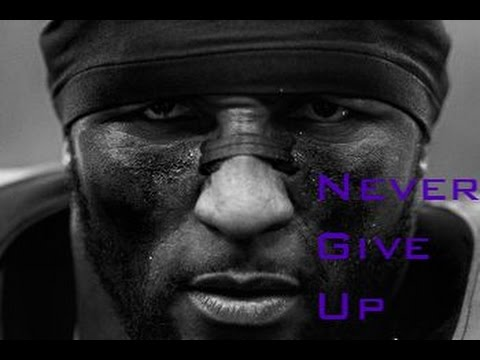 NEVER GIVE UP! – Motivational video (Keep Grinding) 2016