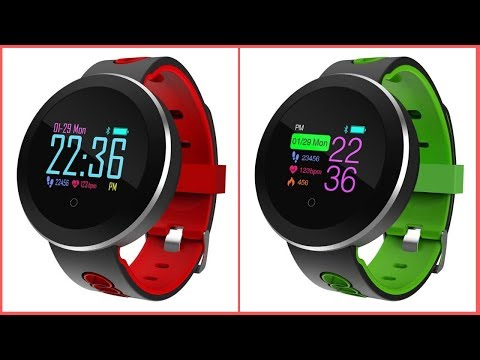 smart-watch-review---best-smartwatch-and-fitness-tracker---best-product-reviews