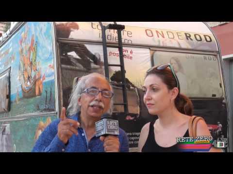 SANDRA SANFILIPPO ASSESSORE AL TURISMO DI COMISO
